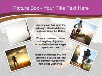 0000084705 PowerPoint Template - Slide 24