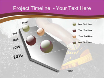 0000084705 PowerPoint Template - Slide 26
