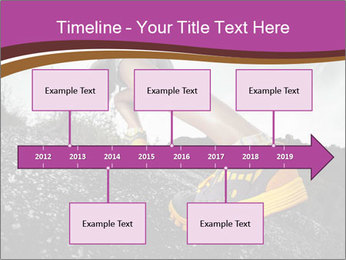 0000084705 PowerPoint Template - Slide 28