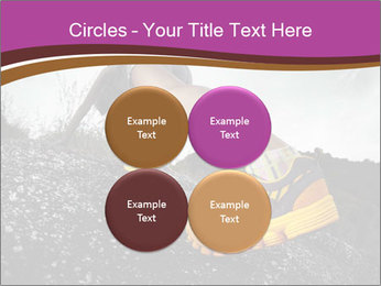0000084705 PowerPoint Template - Slide 38