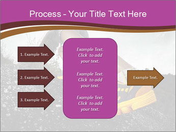 0000084705 PowerPoint Template - Slide 85
