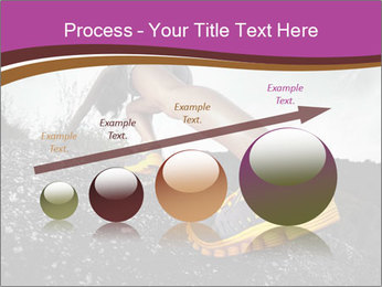 0000084705 PowerPoint Template - Slide 87