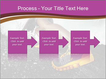 0000084705 PowerPoint Template - Slide 88