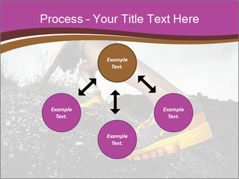 0000084705 PowerPoint Template - Slide 91