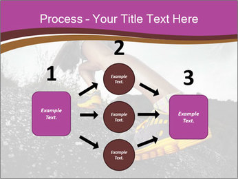 0000084705 PowerPoint Template - Slide 92