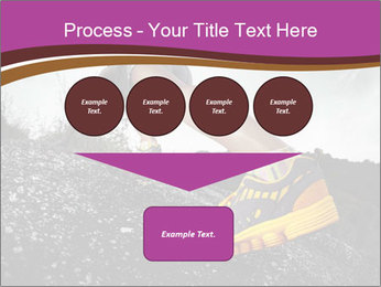 0000084705 PowerPoint Template - Slide 93