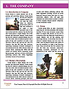 0000084705 Word Templates - Page 3
