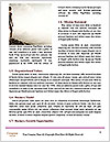 0000084705 Word Templates - Page 4