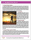 0000084705 Word Templates - Page 8