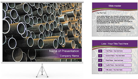 0000084706 PowerPoint Template