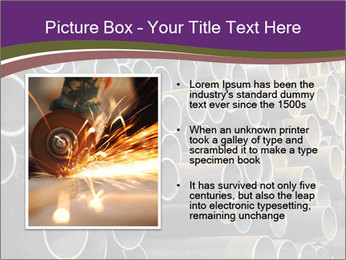 0000084706 PowerPoint Template - Slide 13