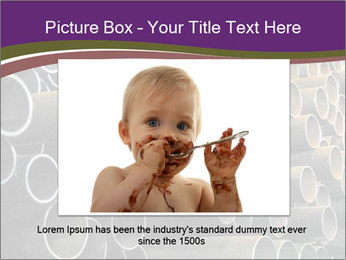 0000084706 PowerPoint Template - Slide 15