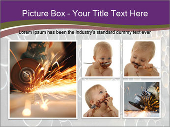 0000084706 PowerPoint Template - Slide 19