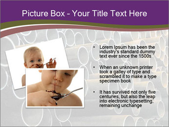 0000084706 PowerPoint Template - Slide 20