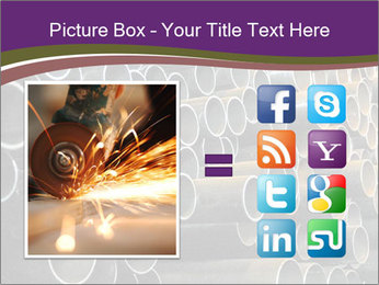 0000084706 PowerPoint Template - Slide 21