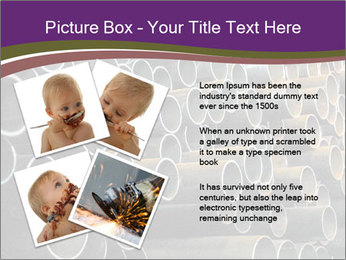 0000084706 PowerPoint Template - Slide 23