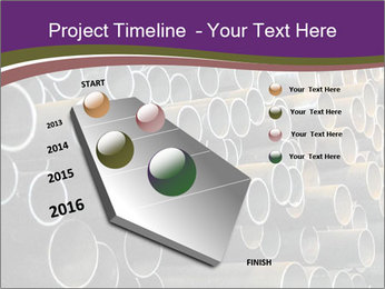 0000084706 PowerPoint Template - Slide 26