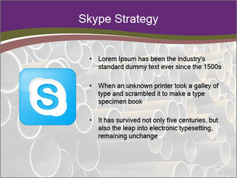 0000084706 PowerPoint Template - Slide 8