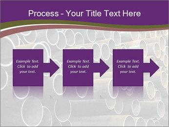 0000084706 PowerPoint Template - Slide 88