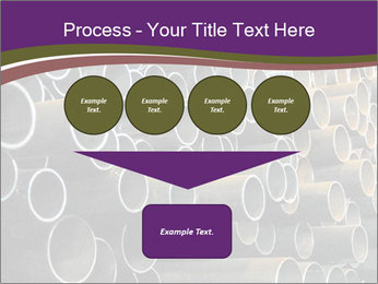 0000084706 PowerPoint Template - Slide 93