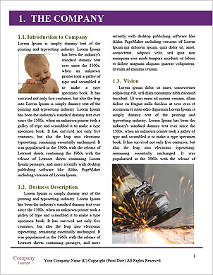 0000084706 Word Template - Page 3