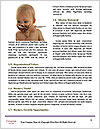 0000084706 Word Template - Page 4