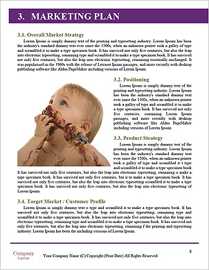 0000084706 Word Template - Page 8