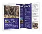 0000084707 Brochure Templates
