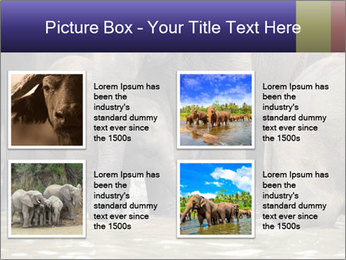 0000084707 PowerPoint Template - Slide 14