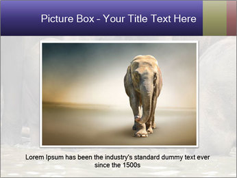 0000084707 PowerPoint Template - Slide 15