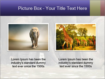 0000084707 PowerPoint Template - Slide 18