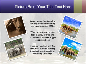 0000084707 PowerPoint Template - Slide 24