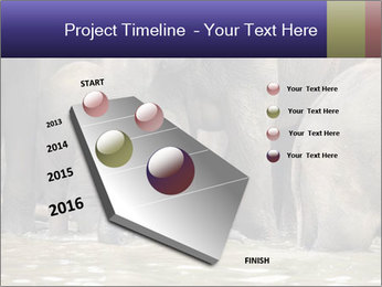 0000084707 PowerPoint Template - Slide 26