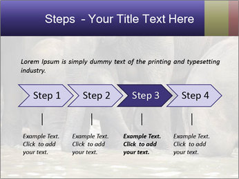 0000084707 PowerPoint Template - Slide 4