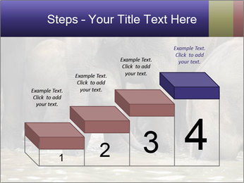 0000084707 PowerPoint Template - Slide 64
