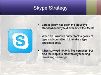 0000084707 PowerPoint Template - Slide 8