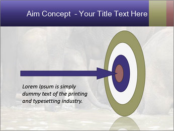 0000084707 PowerPoint Template - Slide 83