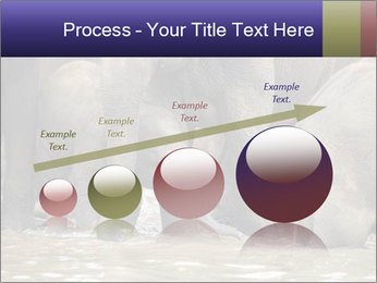 0000084707 PowerPoint Template - Slide 87