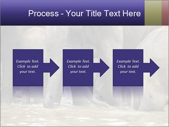 0000084707 PowerPoint Template - Slide 88