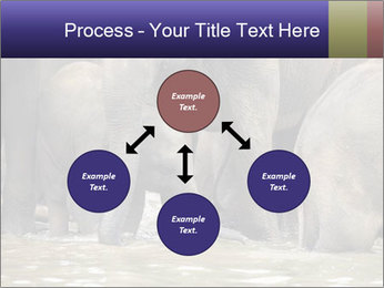 0000084707 PowerPoint Template - Slide 91
