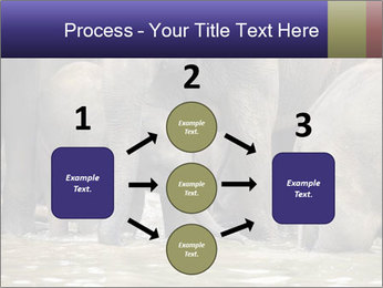 0000084707 PowerPoint Template - Slide 92
