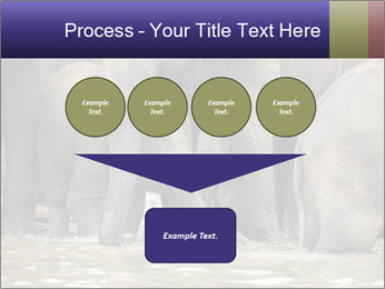 0000084707 PowerPoint Template - Slide 93