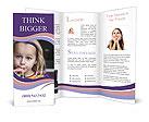 0000084708 Brochure Templates