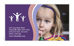 0000084708 Business Card Templates