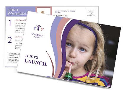 0000084708 Postcard Templates