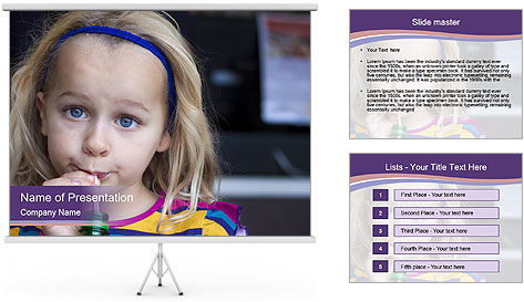 0000084708 PowerPoint Template
