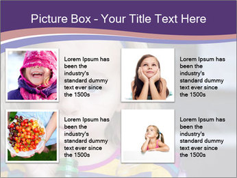 0000084708 PowerPoint Templates - Slide 14