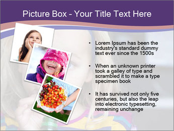 0000084708 PowerPoint Templates - Slide 17