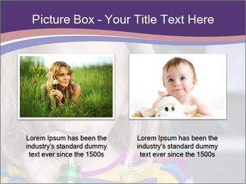 0000084708 PowerPoint Templates - Slide 18