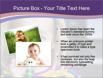 0000084708 PowerPoint Templates - Slide 20